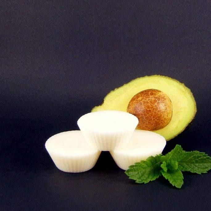 Avocado and Mint 3 Pack Soy Melts  #fragrance #soy #sale #favorifes #Luxury #onsale #offer #diffuser #thefragranceroom #Bestprices
