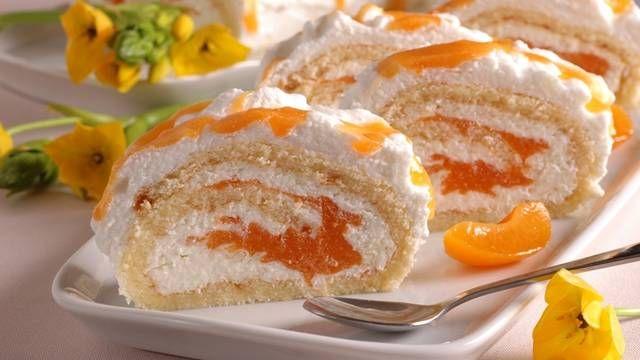 Štavnatý kolác, rezy, roládu, bábovku, tortu ci pralinky môžete obcas vylepšit ovocným alebo smotanovým likérom. Jeho množstvom nemusíte privelmi šetrit, ale netreba to ani prehánat...