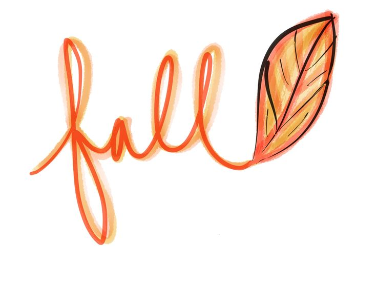 Just Fall, Yu0027all
