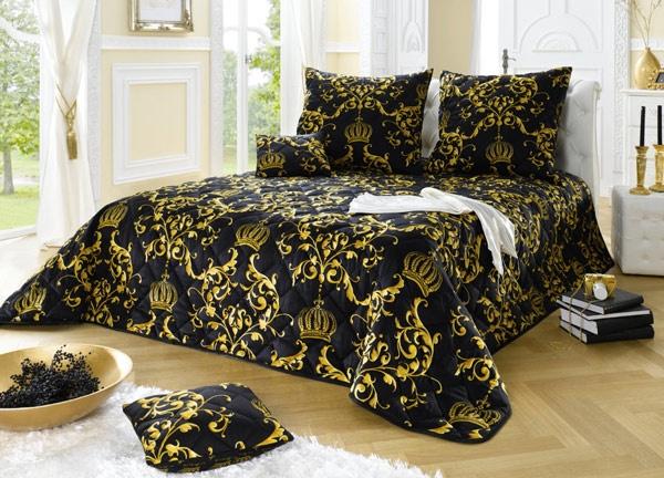125 best images about gl ckler presented by bonprix on pinterest. Black Bedroom Furniture Sets. Home Design Ideas
