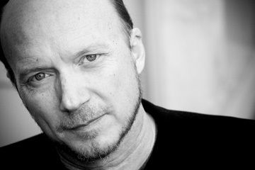 Paul Haggis resigns from the Church of Scientology