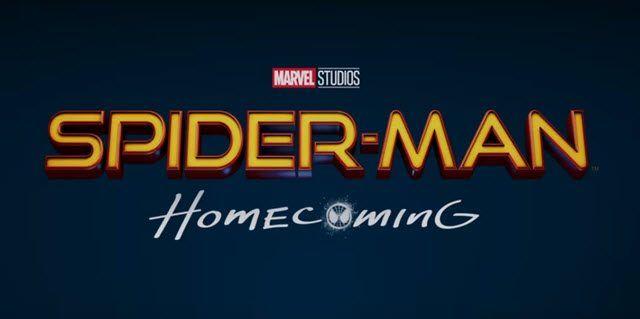 Primer teaser tráiler de Spiderman: Homecoming miralo aquí