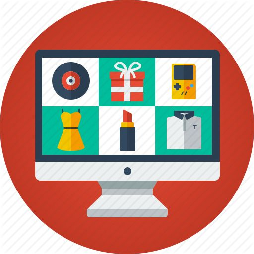 Want to ensure the success of your Ecommerce store? Learn basics of presenting your product images well.