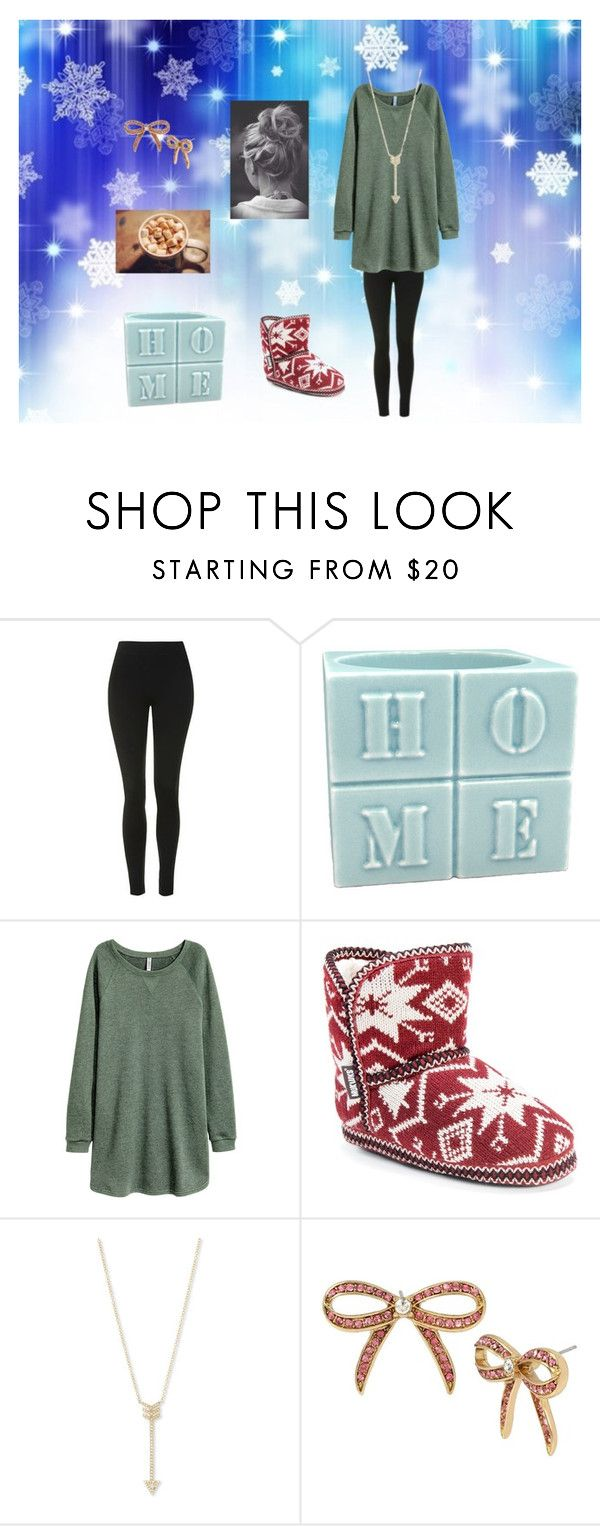 758 best My Polyvore Finds images on Pinterest | Fashion drawings ...