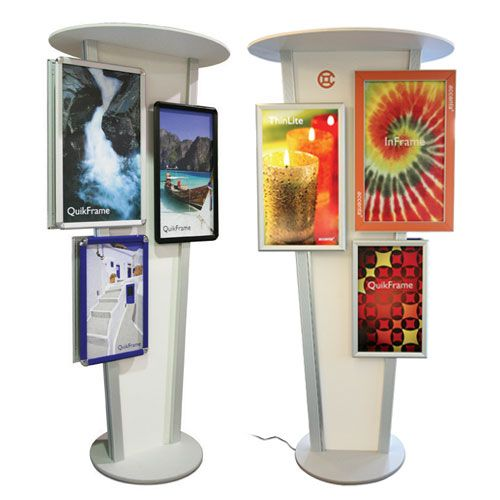 trade show displays image - Yahoo! Search Results