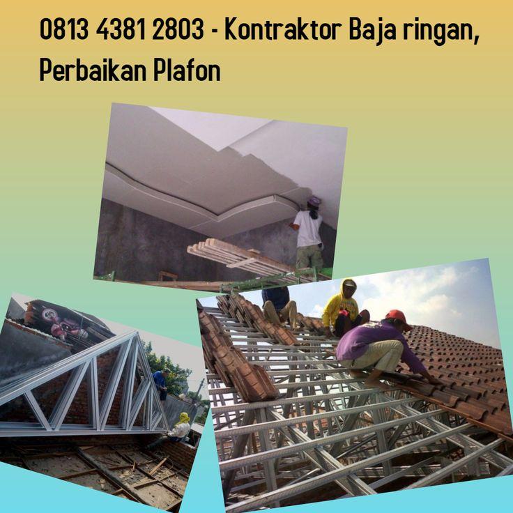 harga bangun rumah per meter, dalam rumah minimalis, kpr renovasi rumah, renovasi rumah dengan biaya murah, kredit renovasi rumah bri, rehab rumah minimalis, renovasi rumah balikpapan, renovasi rumah bekasi, desain rumah impian, tukang bangunan rumah,  Jasa Bangun dan Renovasi Rumah / Ruko / Gudang / Properti - Pasang Atap Galvalum - Interior  Melayani area : Surabaya - Sidoarjo - Pasuruan - Mojokerto - Gresik  CALL : 081343812803