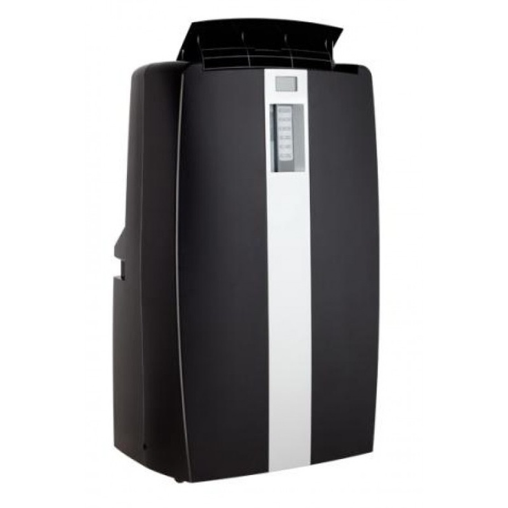 20 Best Portable Air Conditioners Images On Pinterest