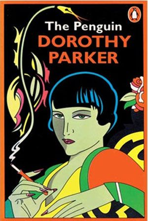 a life and works of dorothy parker A detailed biography of dorothy parker that includes images, quotations and the main facts of her life.