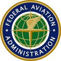 New airworthiness directive (AD) for certain Honeywell International Inc. air data pressure transducers as installed on various aircraft