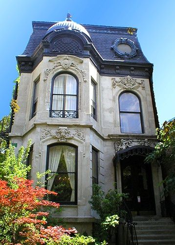 1712 Best Victorian Homes Images On Pinterest Victorian