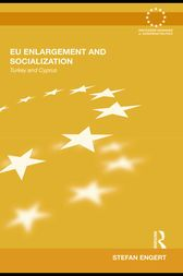 Don't let this get away  EU Enlargement and Socialization - http://www.buypdfbooks.com/shop/political-science/eu-enlargement-and-socialization/ #EngertStefan, #PoliticalScience