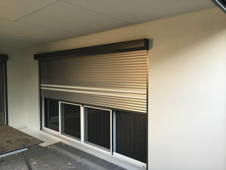 Try using our superior quality #Roller_Shutters in #Mandurah http://bit.ly/2kclQ3a