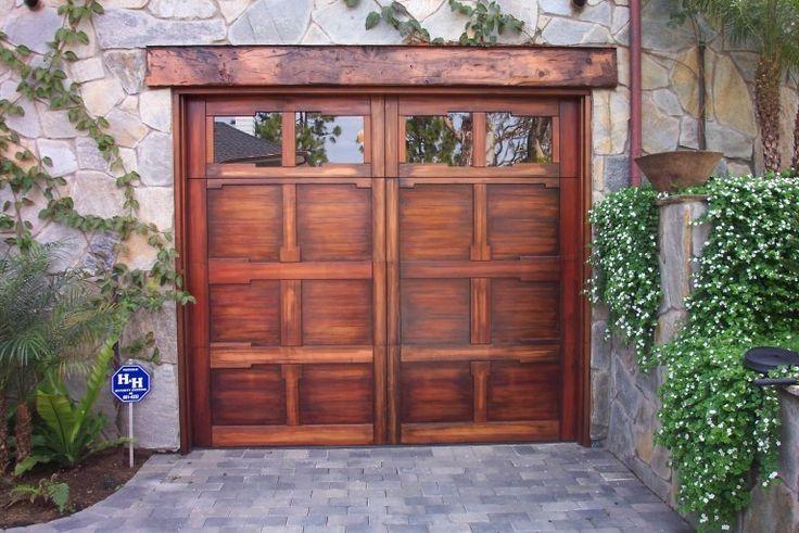 24 Best Amarr Garage Doors Images On Pinterest Carriage House Doors Wood
