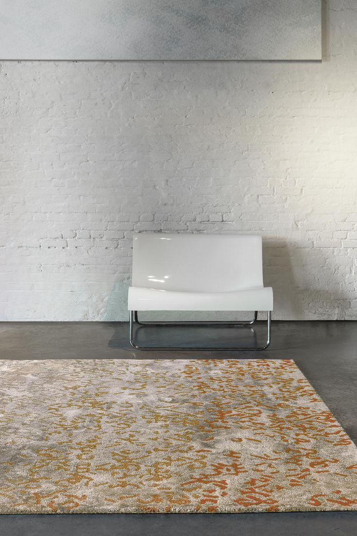 Meer dan 1000 ideeën over gouden tapijt op pinterest   tapijten ...