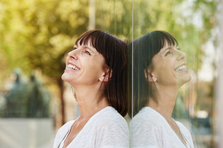 Effective Ways to Reverse the Signs of #Neck_Aging