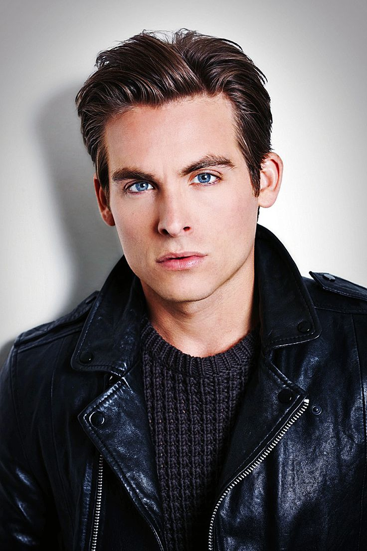 Moloch(Kevin Zegers). fallen Archangel of THE FALLEN. guards Alec's cell. sneaks out to visit the archangels of the legion sometimes.