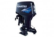 2017 Tohatsu MD35 JET Remote Control Outboard Motor for sale.  Outboard boat motors for sale do offer competitive price of new outboard boat motor and parts accessories.   Stop your endless searching! For fast service and your best bet at finding the right parts at the lowest prices Please give your questions or Place your order now.  We have Large Selection of New and Used Outboard Motors , With the right motor, you will increase your boat's speed and power. Let our knowledgeable staff help…