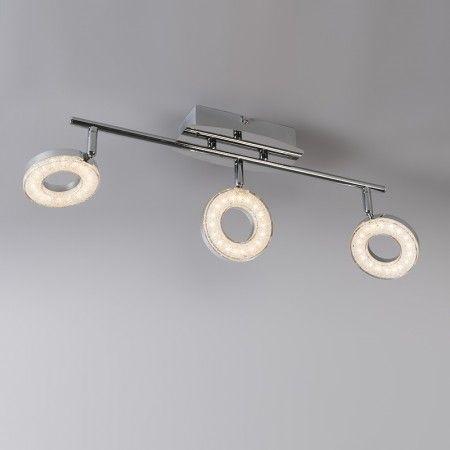 moderne deckenlampe optimale pic und bcdeefcfcec