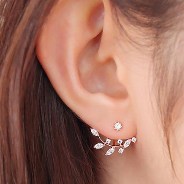 50 best | Earrings | images on Pinterest | Earrings, Metal ...