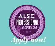 Storytimes for Autistic Children - ALSC BlogALSC Blog
