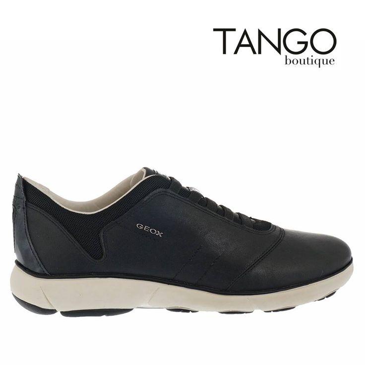 Nebula sneaker Geox D621EC Κωδικός Προϊόντος: D621EC  Για την τιμή και τα διαθέσιμα νούμερα πατήστε εδώ -> http://www.tangoboutique.gr/.../nebula-sneaker-geox-d621ec  Δωρεάν αποστολή - αντικαταβολή & αλλαγή!! Τηλ. παραγγελίες 2161005000