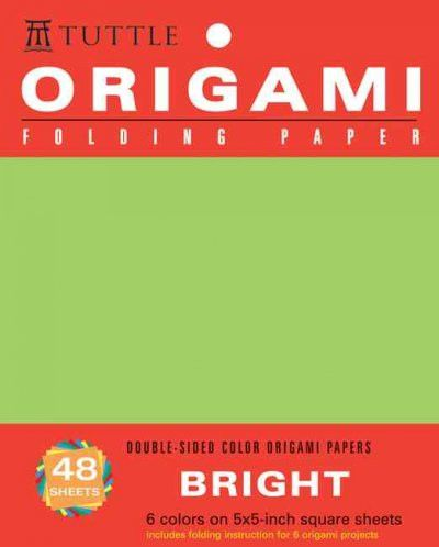 38 best �������� origami double sided images on pinterest