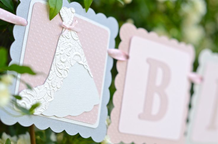 bride 2 be banner, bridal shower banner, bride to be banner, pink bridal shower party ideas, engagement party ideas