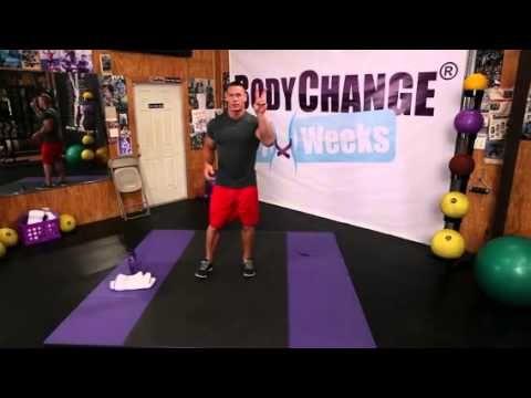 8 week weight loss program free