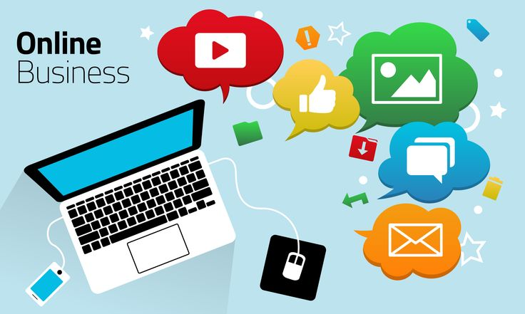 how-to-start-your-business-online