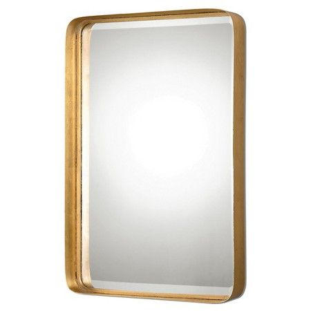 Wall Mirrors Target best 25+ gold wall mirror ideas on pinterest | round mirrors