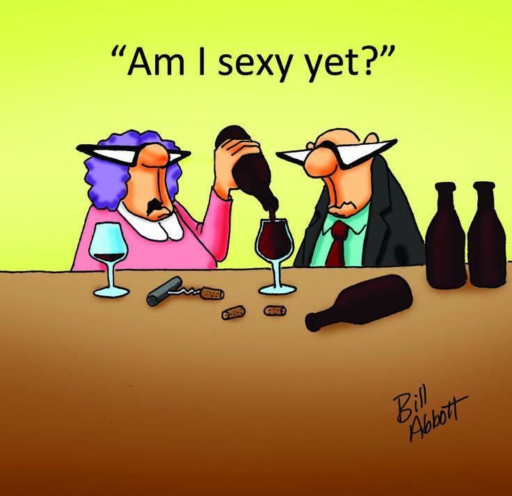 117 best Bill Abbott Cartoons images – Birthday Cards Cartoons