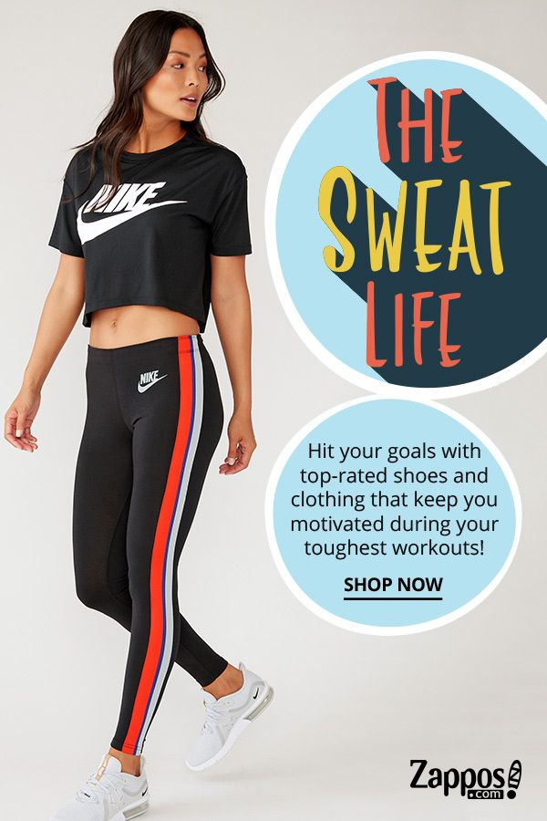 1ce1b648032e8d Find all top-trending items for your next workout in one place! Fast ...