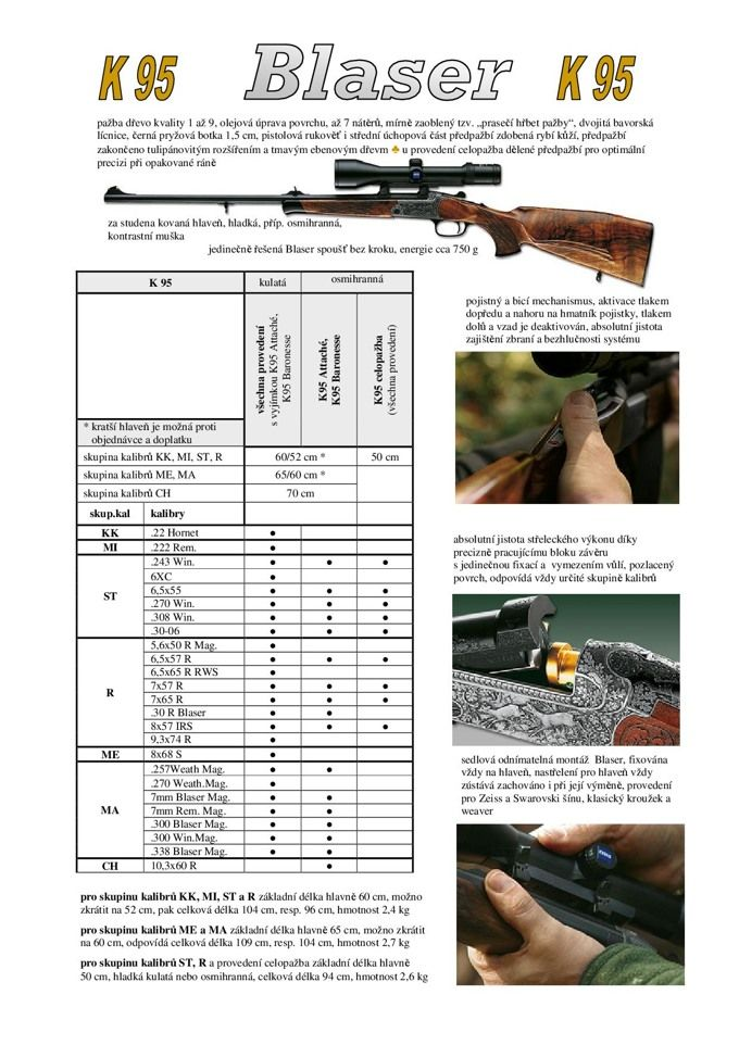 7 best Blaser images on Pinterest 1