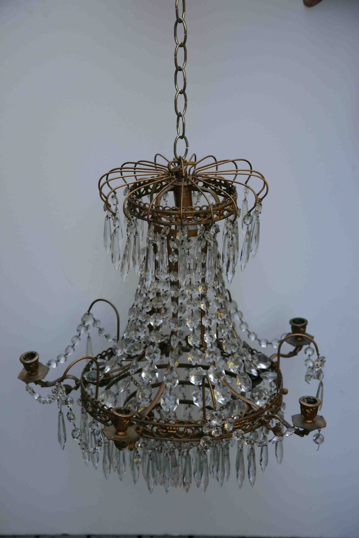 754 best lamps lights chandeliers images on pinterest swedish chandelier arubaitofo Image collections