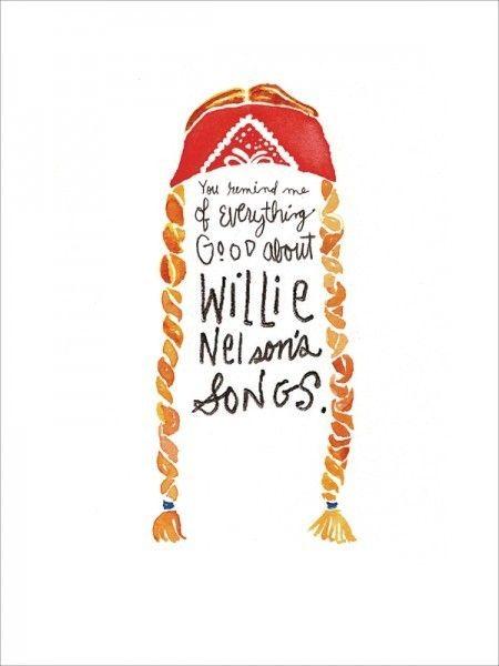 Willie Nelson Svg Glasses Keyword Data Related Willie Nelson Svg