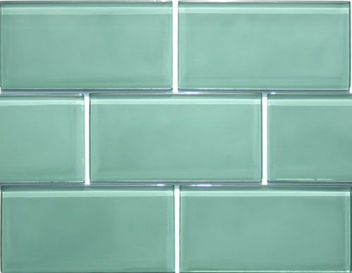 1000+ Images About Tile On Pinterest