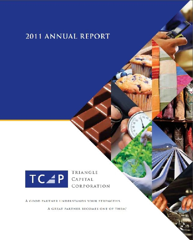 annual report covers - Google Search