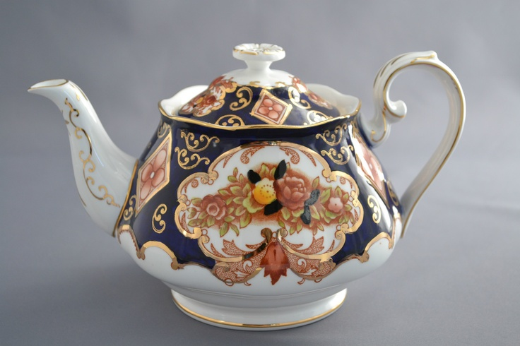 1000 Images About Quot Imari Quot Style Royal Albert Patterns On