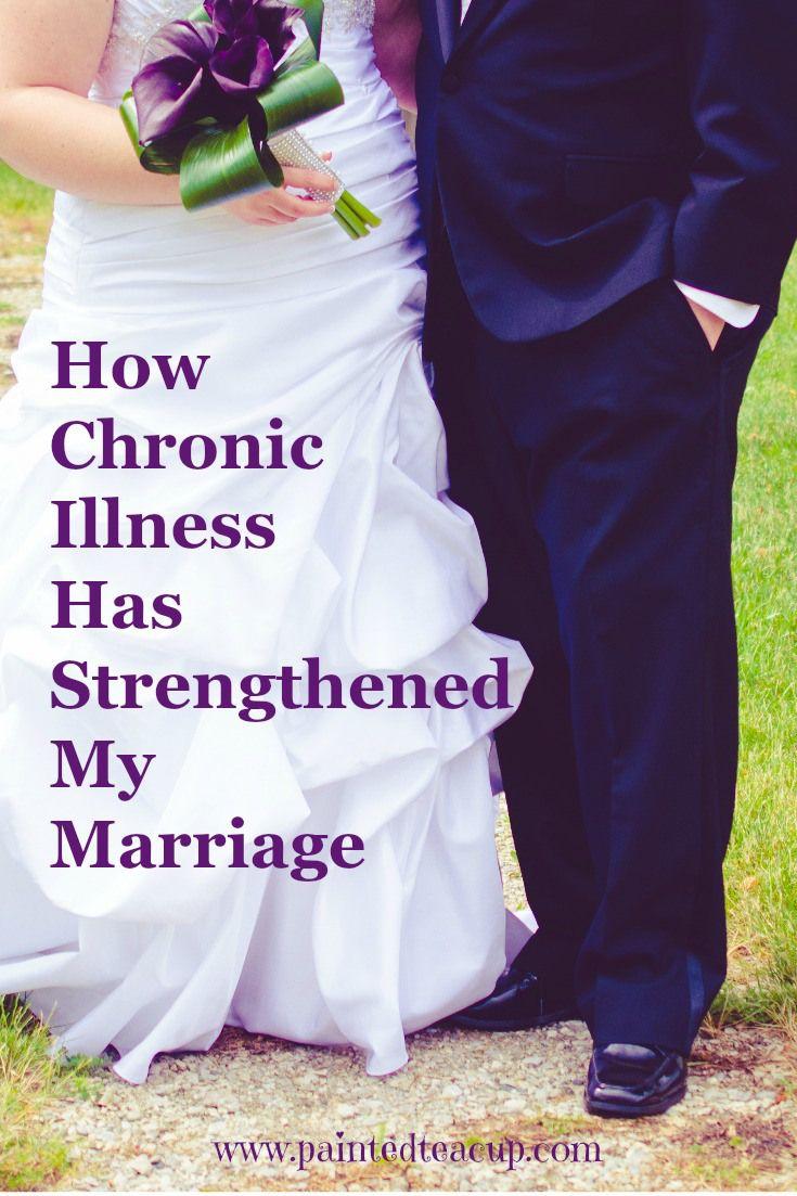 Chronic illness dating websites