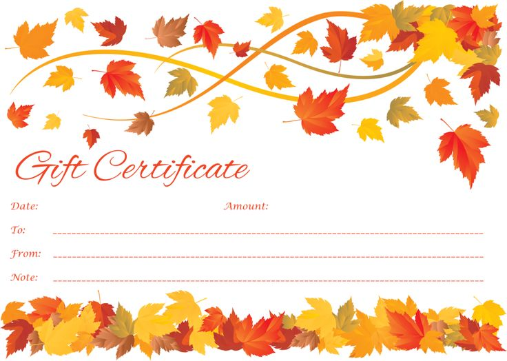 giftcoupon #giftcard #giftcertificate #wordgiftcertificate - printable gift certificate template