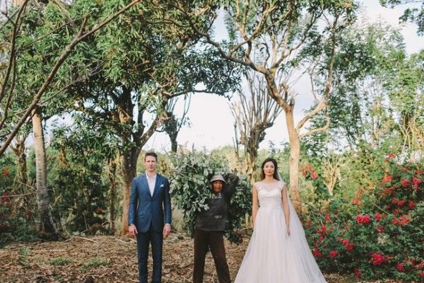 LaraHotzPhotography_Wedding_Sydney_Photography_sydney_wedding_photographer_03721