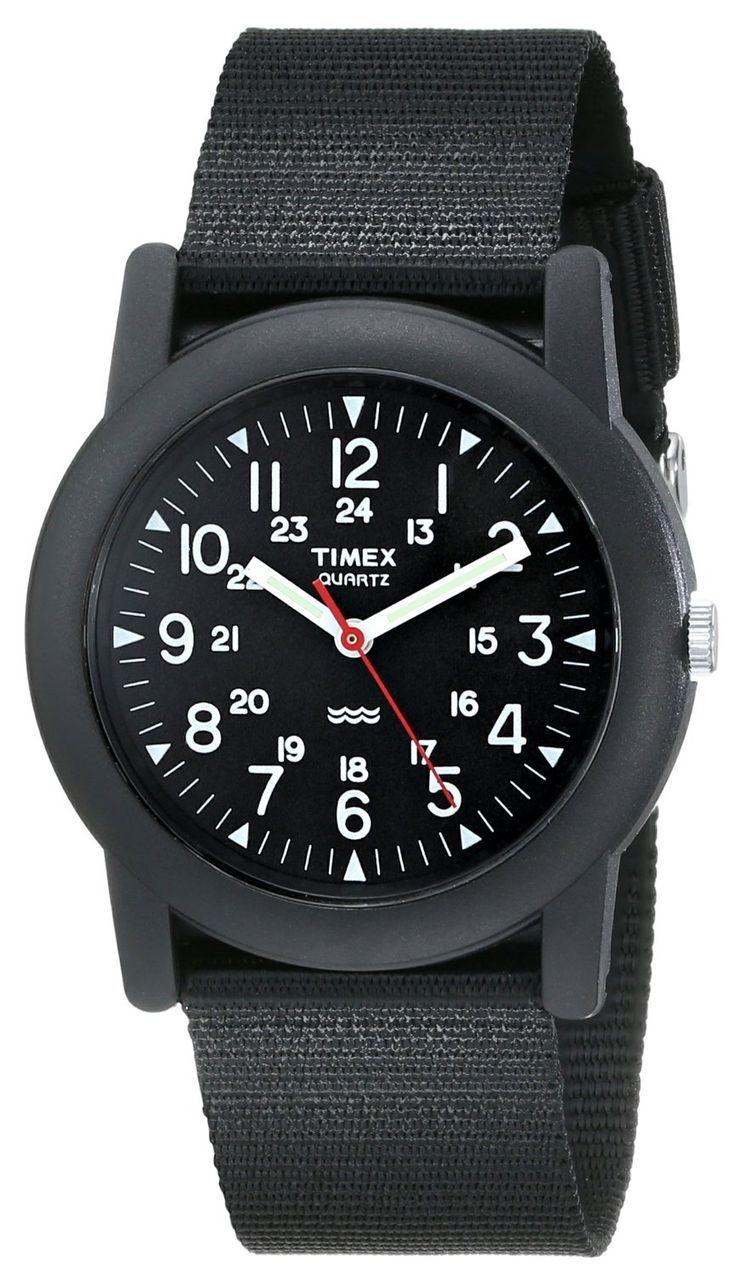 17 Best images about Timex Watches for Men on Pinterest | Weekender, Casual and Timex watches