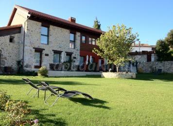 17 best images about asturias spain natural paradise on - Top casas rurales espana ...