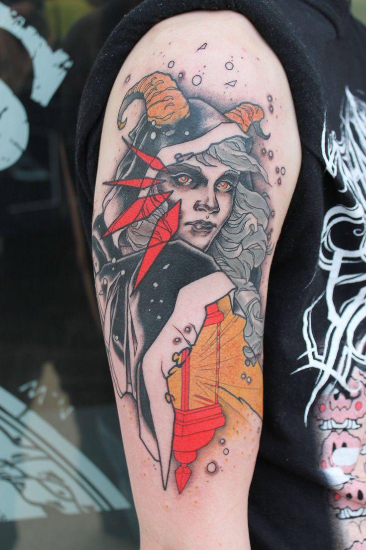 Columbus Custom Tattoo Designs: 25 Best Images About Tattoo On Pinterest