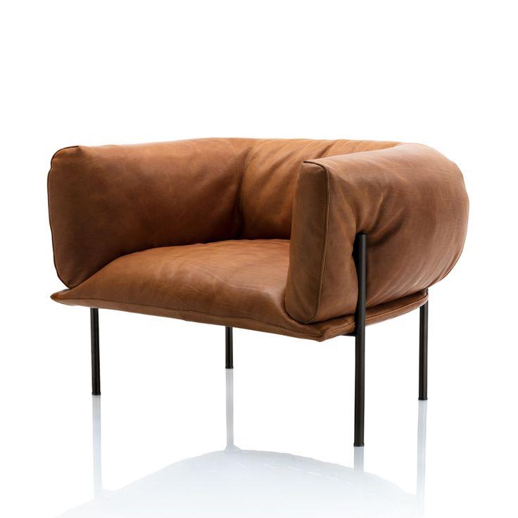 Trentino Collaborations Max Lamb London Design Fair Designboom