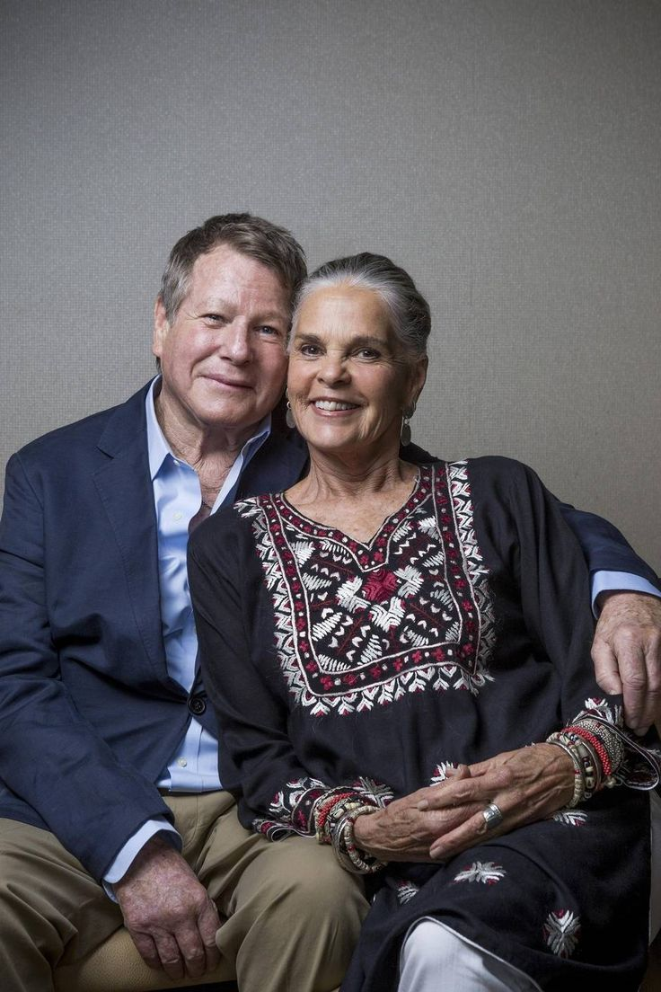 The enduring appeal of the Ali MacGraw - The Globe and Mail