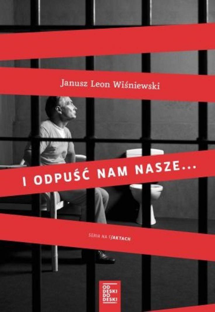 #book #wisniewski