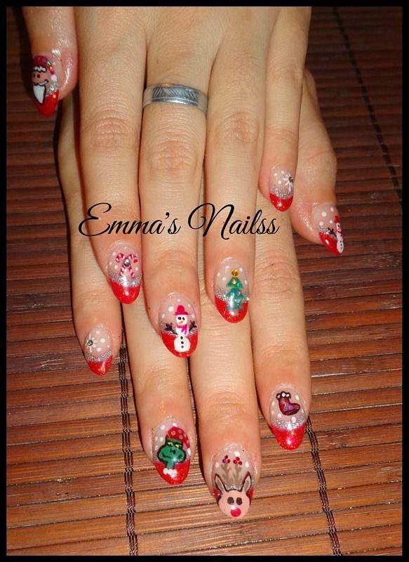 Emma's Nailss
