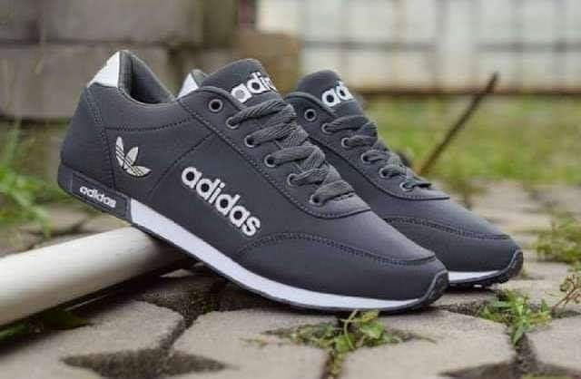 Harga 45rb Bhan Kanvas Size 39 43 Suplier Sepatu Dan Tas Tangan