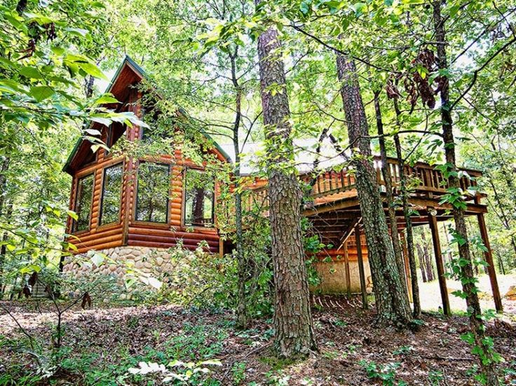 469 Best Images About Mccabin County On Pinterest Luxury